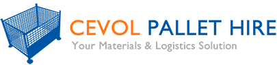 CEVOL logo