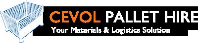 CEVOLfooter  logo1